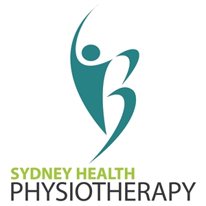 Myhealth Sydney CBD, Sydney NSW 2000 - DocBook