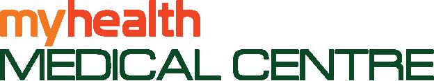 Myhealth Blacktown Medical Centre
